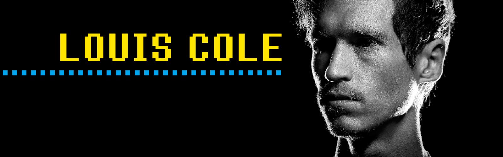 Louis Cole - Louis Cole Lyrics and Tracklist | Genius